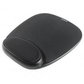 Sandberg (520-23) Mouse Pad with Ergonomic Wrist Rest